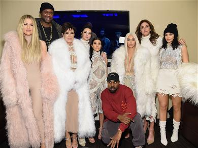 Should Fans Worry About 'KUWTK' Ending Soon?