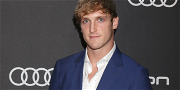 Logan Paul Dishes On His Fight Against Floyd Mayweather