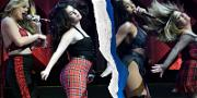 Fifth Harmony Is Pretty Much Breaking Up