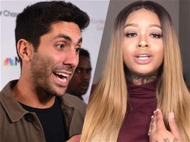 'Catfish' Sexual Misconduct Accuser Files Police Report Against Nev Schulman