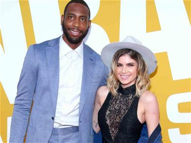 Daughter of NBA Star Rasual Butler Heads to Court to Be Named Head of His Estate