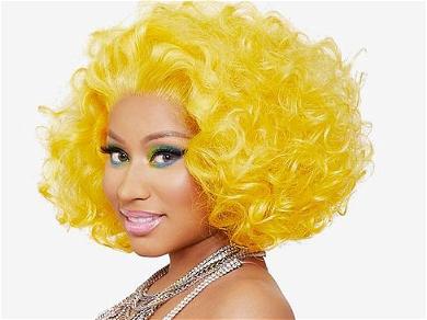Nicki Minaj Stuns Post-Pregnancy, Celebrates 'Pink Friday' 10th Anniversary