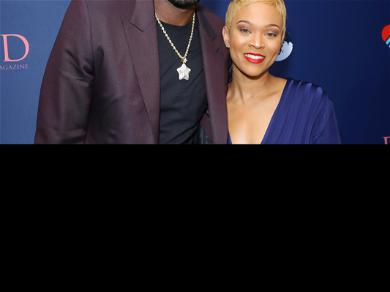 Lamar Odom and Sabrina Parr Announce Engagement