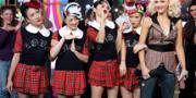 Gwen Stefani Still Under Scrutiny For Possible Cultural Appropriation