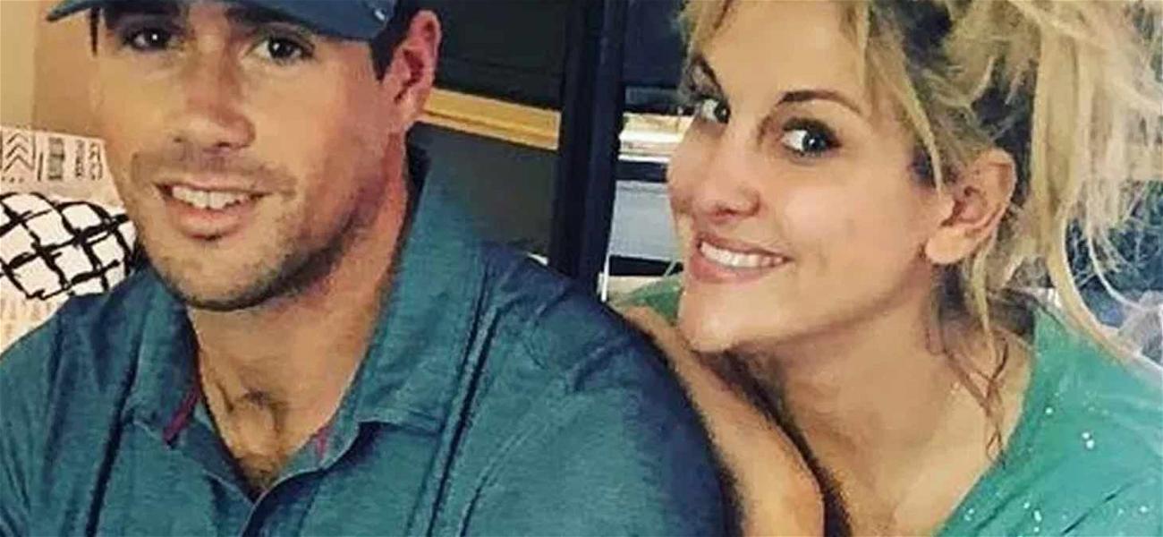 'RHOC' Star Gina Kirschenheiter's Estranged Husband Pulled Over By Cops Days After Her DUI Arrest