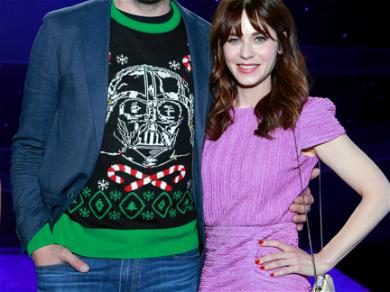 Will Zooey Deschanel and 'Property Brothers' Star Jonathan Scott Ever Get Married?