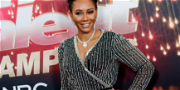 """Mel B Reveals Major Money Issues In Custody War, Says She's Been """"Unemployed For Quite Some Time"""""""