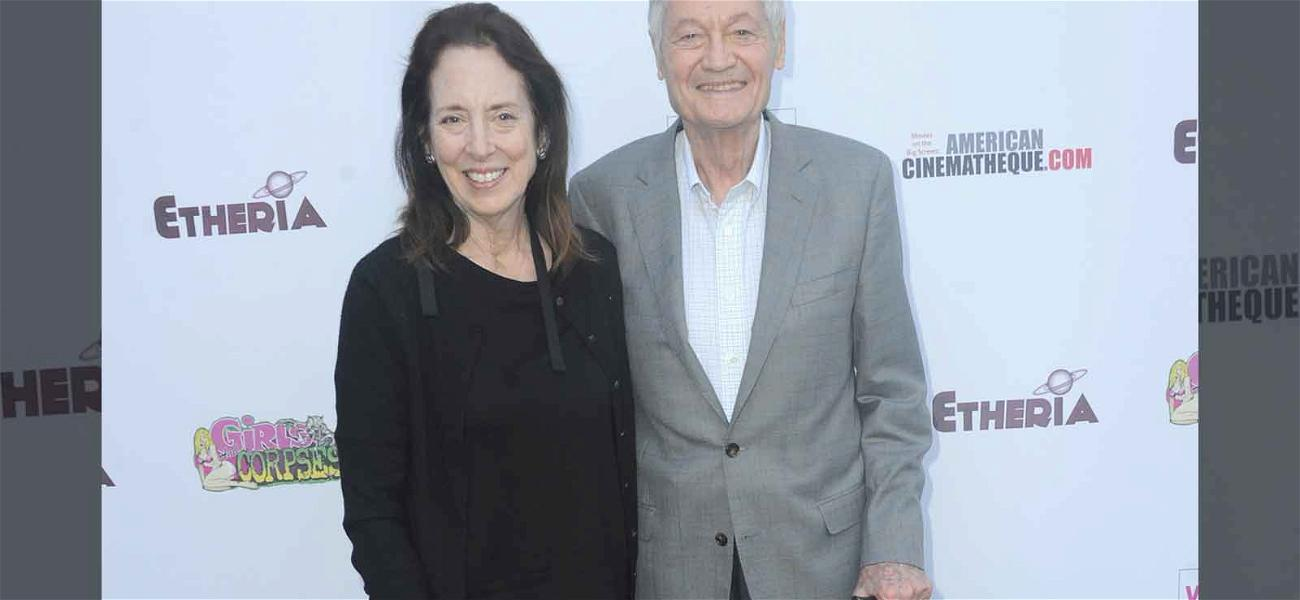 'Little Shop of Horrors' Legend Roger Corman Sued as Sons Try to Halt Movie Deal