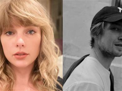 Did Taylor Swift Really Secretly Marry Joe Alwyn Months Ago?