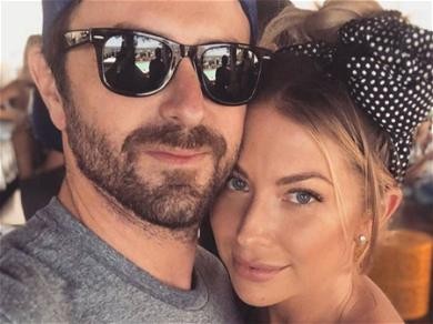 Ex-'Vanderpump Rules' Star Beau ClarkDishes On The Downside Of Reality TV