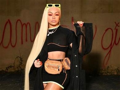 Mulatto Says Changing Her Stage Name Is 'In The Works'