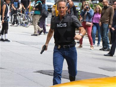 Let's Learn About The Cast of 'NCIS: New Orleans'
