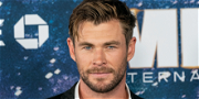 Chris Hemsworth Mercilessly TROLLED Over His Legs By Family & Fans!