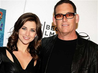 'Bachelor' Creator Mike Fleiss Files for Divorce