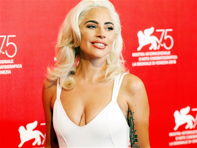 FIVE Suspects ARRESTED In Lady Gaga's Dognapping Case For Attempted Murder, Robbery!