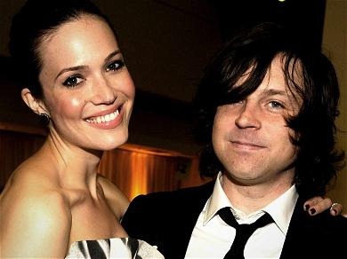 Mandy Moore Speaks Out Following Sexual Misconduct Allegations Against Ex-Husband Ryan Adams