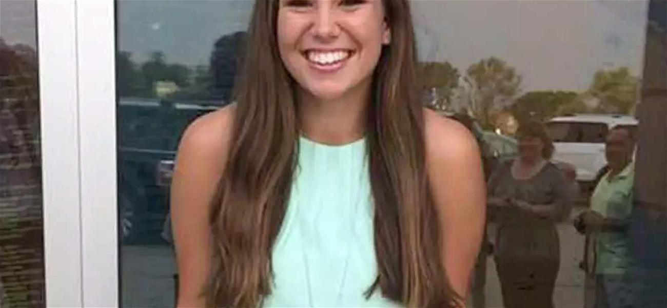 Mollie Tibbetts Family Member Calls Out Kanye West's BFF Candace Owens for Using the Death as 'Political Propaganda'