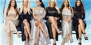 'Real Housewives Of Salt Lake City' Season 2 Filming, Jen Shah Audio Leaks