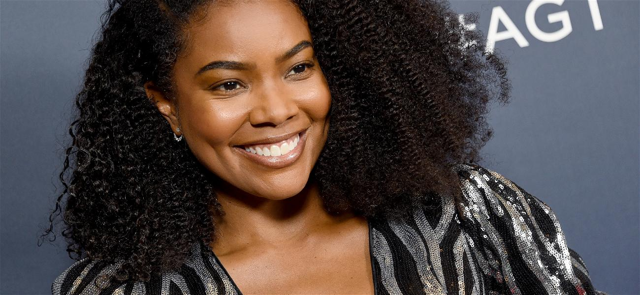 NBC And 'America's Got Talent' Finally Addressed Gabrielle Union's Firing And Backlash