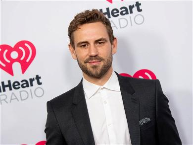 This Nick Viall Instagram Post Has Bachelor Nation In A Collective Meltdown