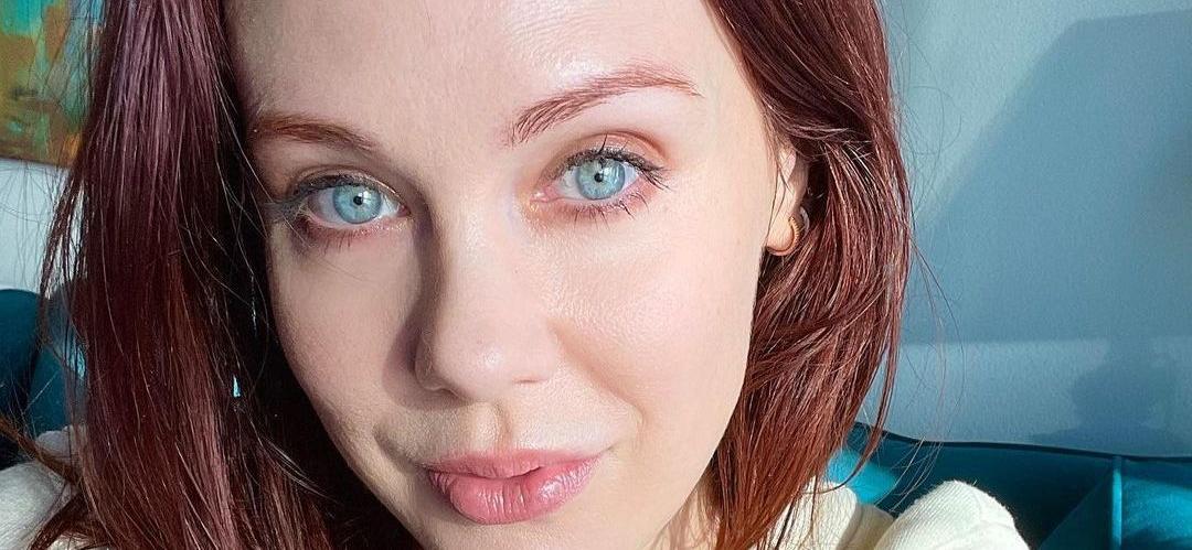 Ex-Disney Star Maitland Ward Announces Porn Journey Milestone