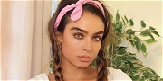 Sommer Ray Busts Out In Minuscule Undies For Dripping Wet Workout