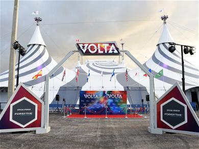 Cirque du Soleil Performer Plummets to Death During Live Show