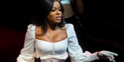 Azealia Banks Says She Was Racially Profiled & Assaulted on Flight, Airline Blames Her
