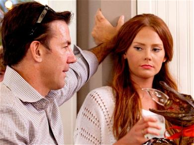 All The Latest Thomas Ravenel And Kathryn Dennis 'Southern Charm' Drama