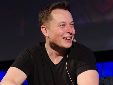Are Elon Musk and Grimes Expecting a Baby Together?