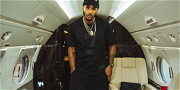 Trey Songz Breaks His Silence After Being Arrested For Assaulting A Police Officer