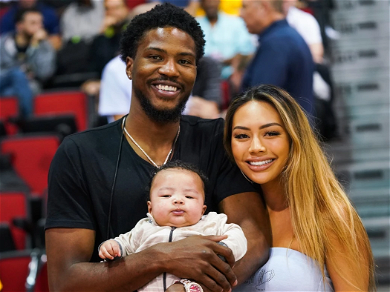 NBA Star Malik Beasley Apologizes To Ex-Wife For Relationship With Larsa Pippen