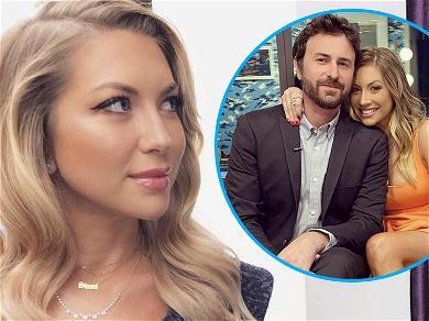 'Vanderpump Rules' Fans Troll Stassi Schroeder About Not Getting Her TV Wedding After Firing