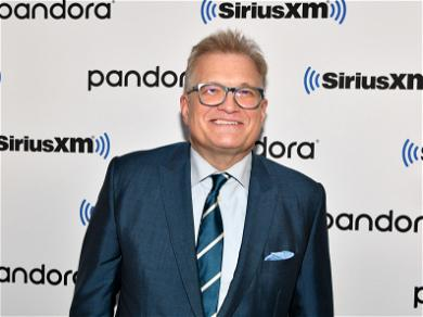Drew Carey Pays Tribute To His Murdered Ex-Fiancée Amie Harwick, Cancels 'The Prince Is Right' Tapings