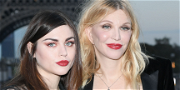 Courtney Love, Frances Bean Cobain and Dave Grohl Headed To Trial in Nirvana Legal Battle