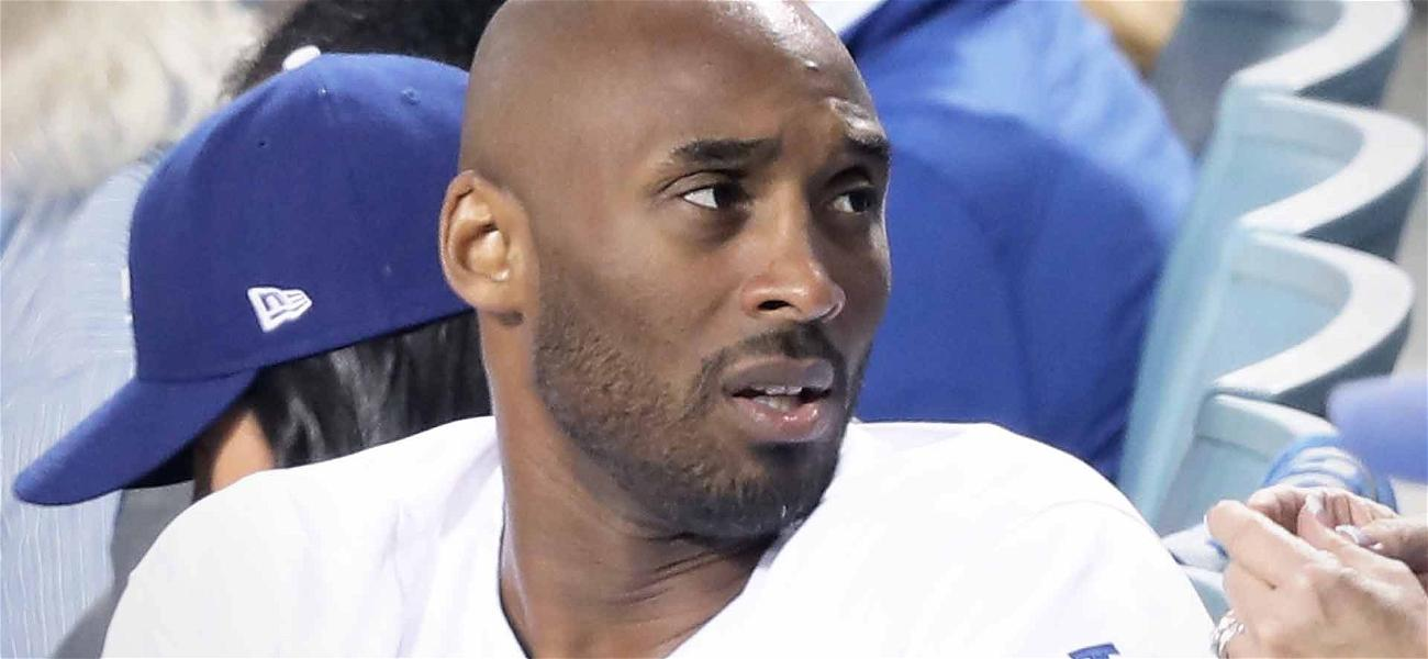 Kobe Bryant Accused of Refusing to Answer Questions in 'Black Mamba' Battle