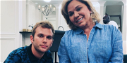 Chase Chrisley Claps Back at Fan for Taking a Shot at Embattled Family