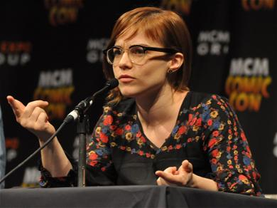 'NCIS: Los Angeles' Renee Felice Smith's Net Worth and More