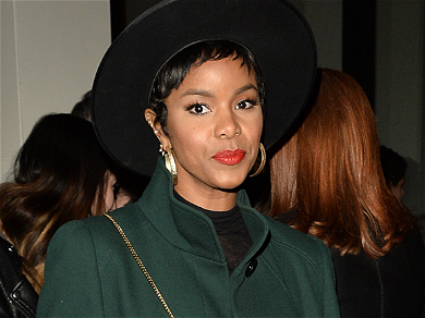Former Destiny's Child Star LeToya Luckett Says She Was Homeless After Being Kicked Out Of Group