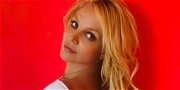 Britney Spears CRUSHES Instagram After Posting A New Photo Of Her Stunning Body!