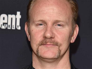Morgan Spurlock Admits History of Sexual Misconduct: 'I am Part of the Problem'