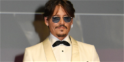 Johnny Depp Settles $350,000 Court Battle With Ex-Lawyers