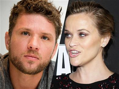 Ryan Phillippe Denies Texting Ex-Wife Reese Witherspoon Following Alleged Assault on Ex-GF