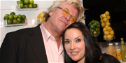 Ron White's Marriage Deemed Legal, Estranged Wife Can Go After Him for Spousal Support