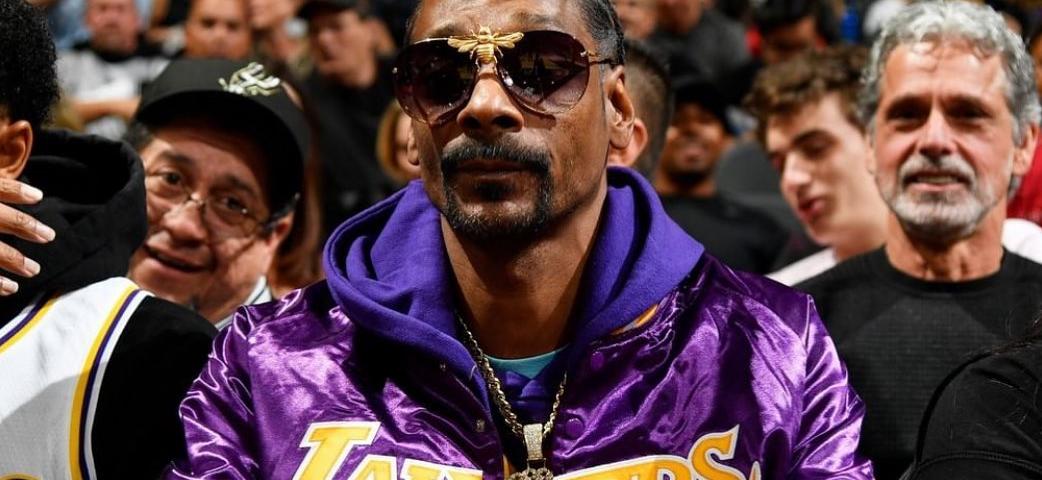 Snoop Dogg BLASTS Tekashi 6ix9ine After The Rapper Calls Him A Snitch