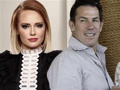 'Southern Charm' Star Thomas Ravenel Accuses Kathryn Dennis of Failing Drug Test, Demands Sole Custody of Kids