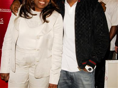 The Surgery Complications That Took Donda West's Life, Kanye West's Mother