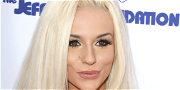 Courtney Stodden Comes Out, Identifies As Non-Binary Person