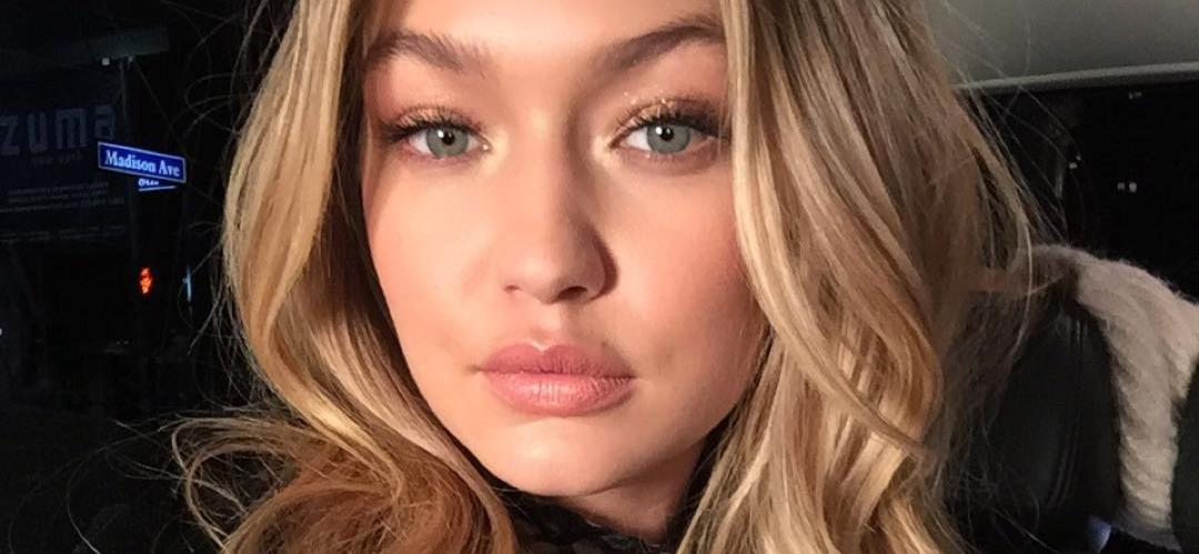 The Meaning Behind Gigi & Zayn's Daughter's Name Is…