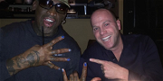 Former 'NBA' Star Dennis Rodman Is Almost 4 Months Sober, Even Helped His Own Agent Get Clean